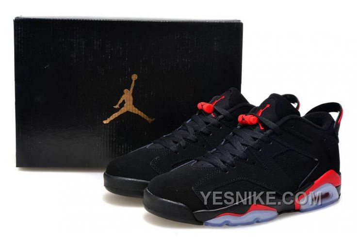 http://www.yesnike.com/big-discount-66-off-women-air-jordan-6-retro-sneakers-low-aaa-237.html BIG DISCOUNT! 66% OFF! WOMEN AIR JORDAN 6 RETRO SNEAKERS LOW AAA 237 Only $76.00 , Free Shipping!