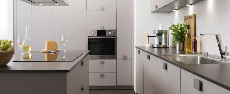 17 best images about nos cuisines on pinterest caves for Beckerman kitchen cabinets