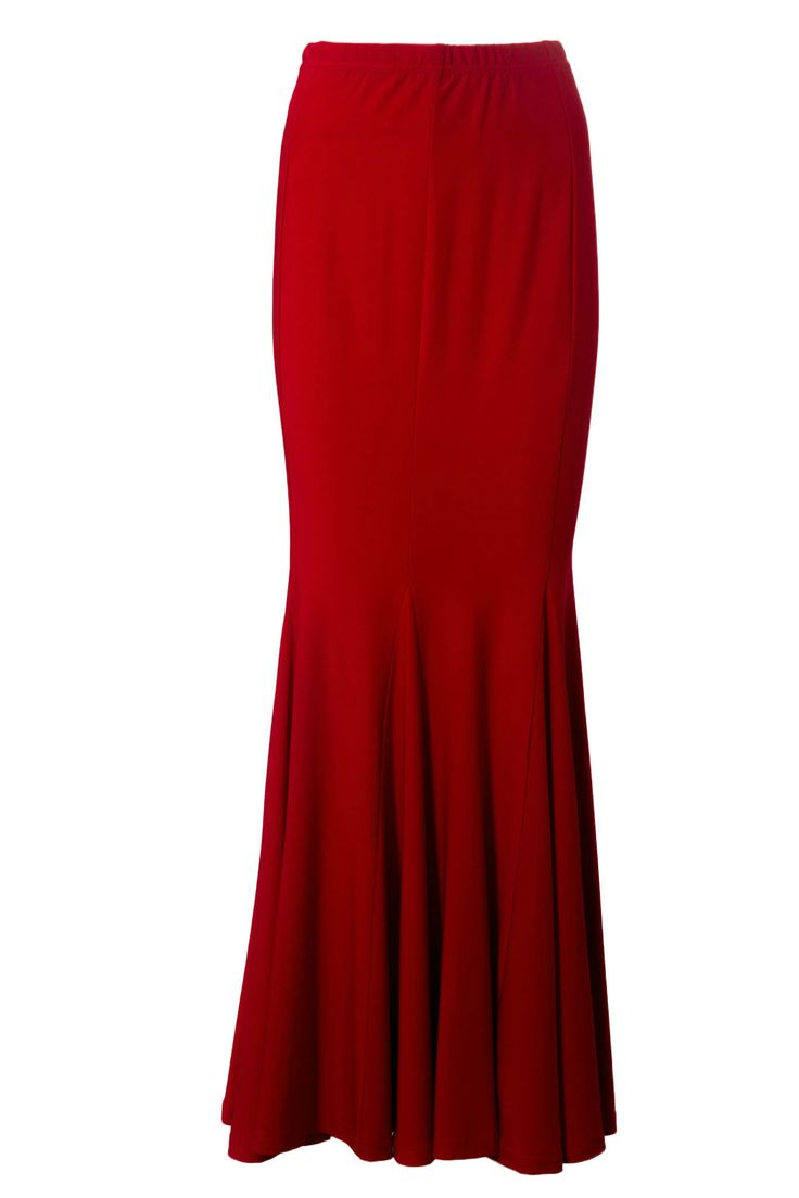 Free Shipping From China Sale Wholesale Price Cupro Skirt - Coochie F Star Skirt by VIDA VIDA oDGlZM