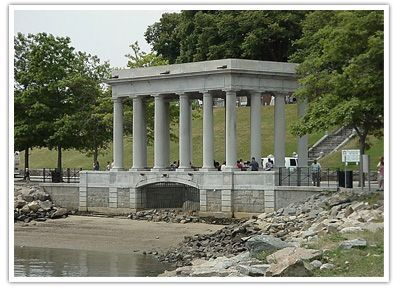 squirt org lists the best cruising spots in barberton: over 40 dating spots boston ma