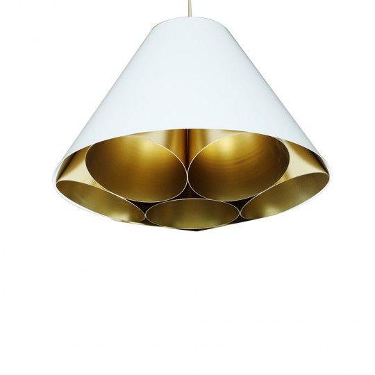 Lampa wisząca LGTM