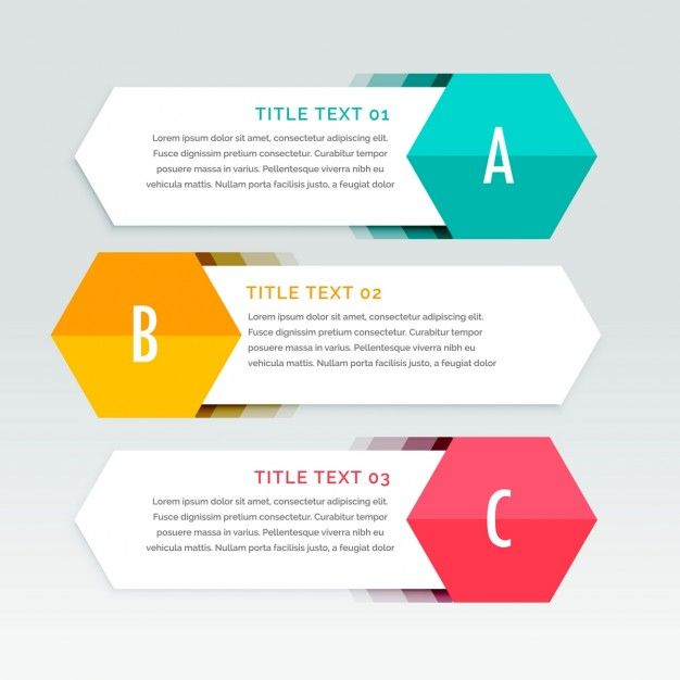 100 35 Best Free Powerpoint Template Language Arts