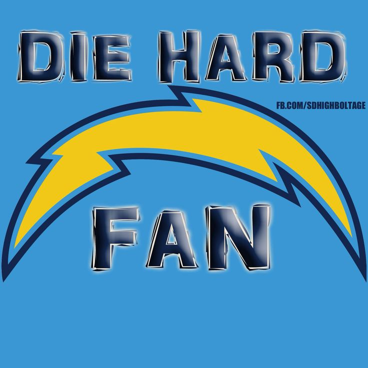 121 Best San Diego Chargers Images On Pinterest San