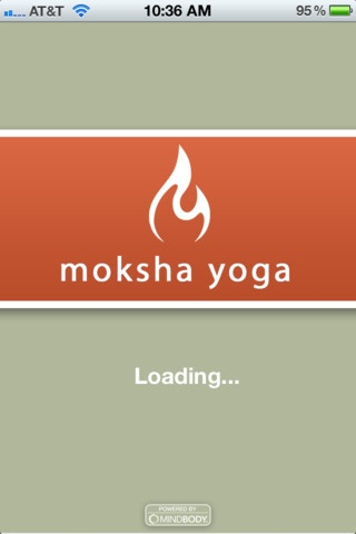 Now you can check your studio's schedule easily on your smartphone....download the Moksha Yoga app for Free!