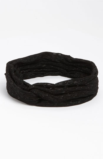 Carole Twist Head Wrap available at #Nordstrom