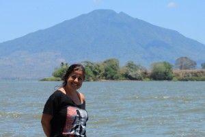 Lago Ometepe