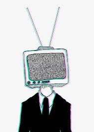 tv art ile ilgili görsel sonucu