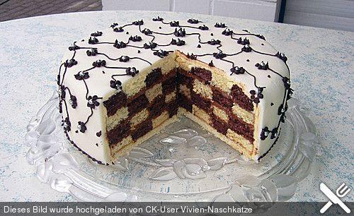 Biskuitteig hell oder dunkel (Rezept mit Bild) von Käferblau   Chefkoch.de
