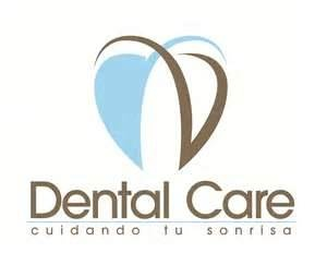 dental logo - Bing Images