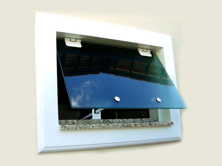 janela de vidro itajai,janela maxim-ar itajai,janela de aluminio itajai,janela de banheiro itajai,janela de vidro temperado itajai,preço janela itajai,janela para sala itajai,janela para quarto itajai,janela para cozinha itajai,janela de vidro blindex itajai