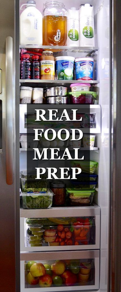 Free 4 Week Real Food Meal Prep Challenge. Shopping lists, recipes and process plans. Support all the way. Are you ready for the next challenge?