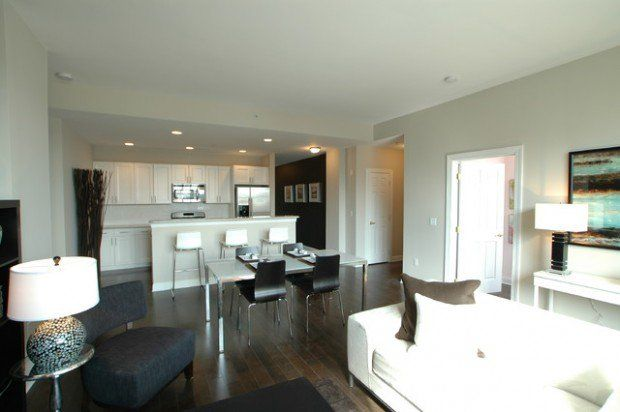 20 Modern Condo Design Ideas Condo Interior Design Condo Interior Condo Decorating