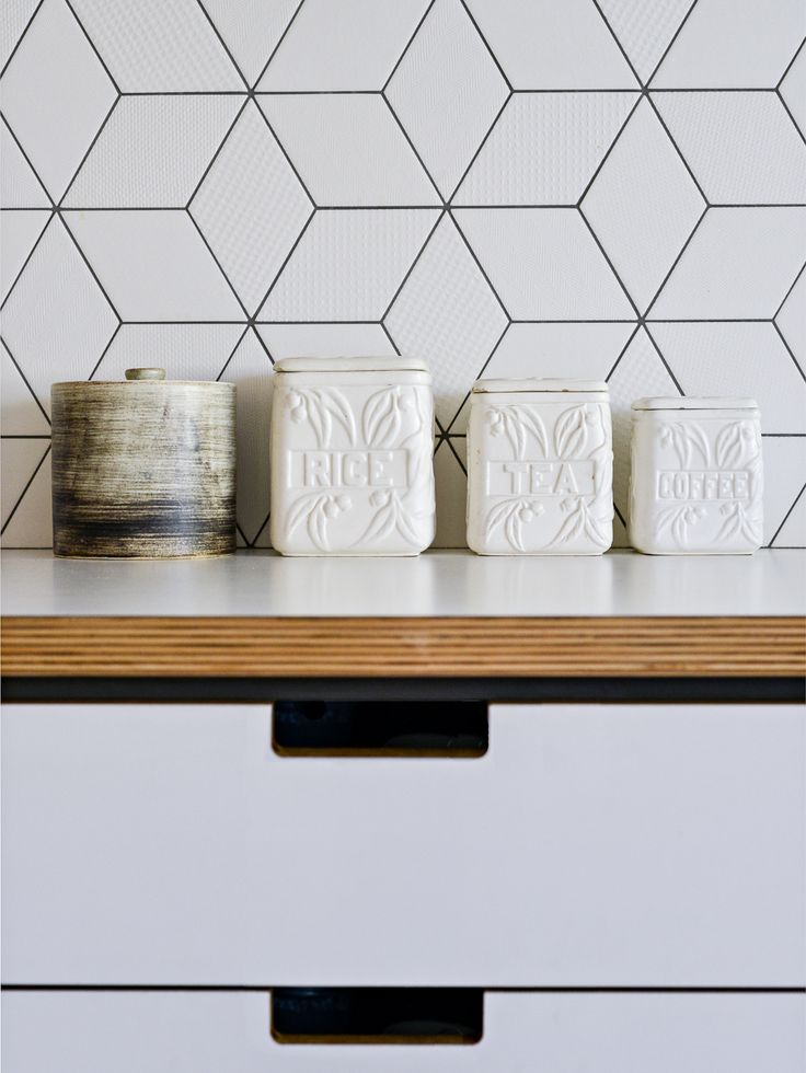 Kitchen Tile Floor Designs Sideboards Tex Mutina Raw Edges - Google Search | Tiles Pinterest ...