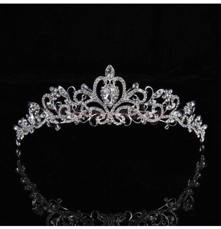 Célèbre Les 79 meilleures images du tableau Crowns sur Pinterest  MB97