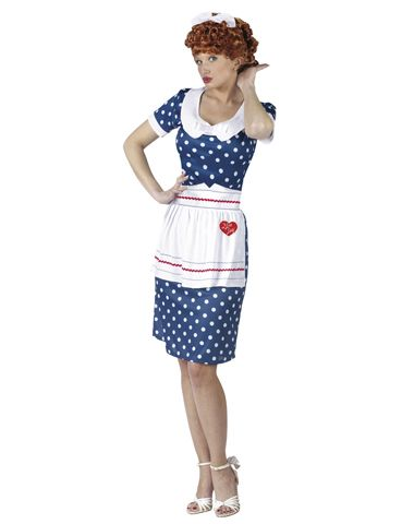 Costume?: Holiday, I Love Lucy Costume Diy, Diy I Love Lucy Costume, Halloween Costumes, Costume Ideas, I Love Lucy Costumes, 2014 Costume, Costumes Ideas