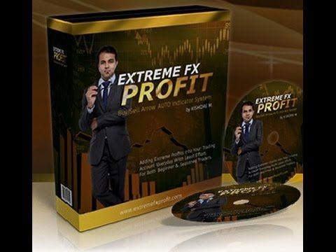 Extreme FX Profit system *DO NOT* Buy Extreme FX Profit Program Until Yo...