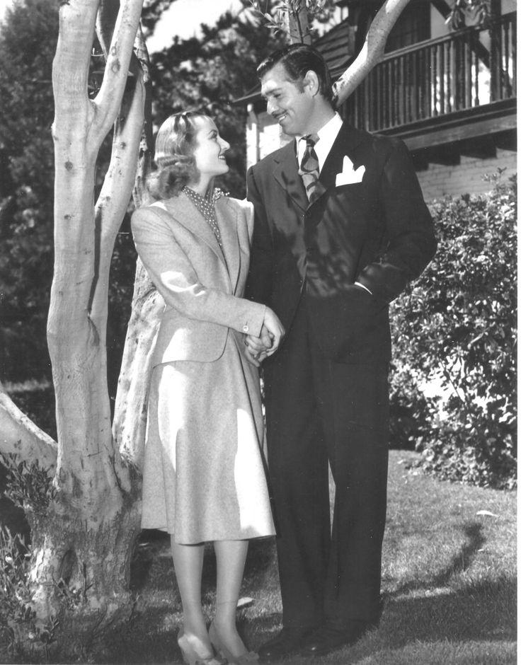Clark Gable Gone With the Wind | Robert Matzen