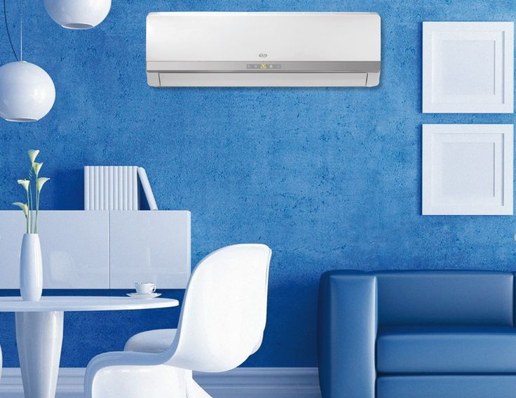 Aire acondicionado Split o Ventana: Tanto en el aire acondicionado Split o ventana, se debe tener en cuenta la disposición del espacio de instalación http://www.equipamientohogar.com/electrodomesticos/climatizacion-de-ambientes/aire-acondicionado-split-o-ventana/