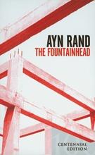 Favorite.  Çok uzun yıllar önce Ayn Rand'ın birkaç kitabını okumuştum. Belki yine sırası gelmiştir.