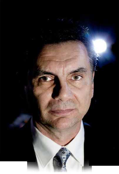 "Cosa Nostra News: Meet Former Colombo Capo Michael Franzese... Readers of Cosa Nostra News (and anyone they care to extend this offer to) are personally invited to meet Michael Franzese and his wife Cammy in New Jersey to discuss the new movie about Michael's life and times in the Mafia, ""God the Father,"" over breakfast."