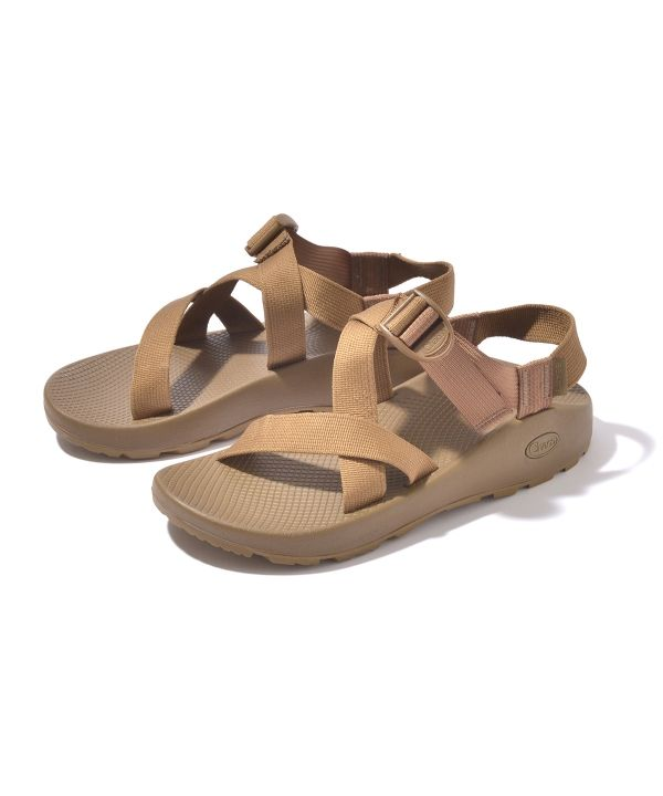 Chaco × BEAMS / 40th別注 Z1 COYOTE
