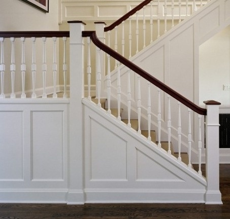 Best 45 Best Images About Staircase Ideas On Pinterest 400 x 300