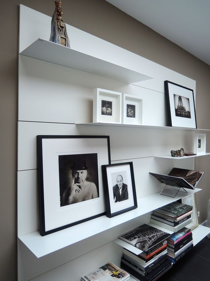 Do's Interiors   Project - Living Art www.do-s.nl