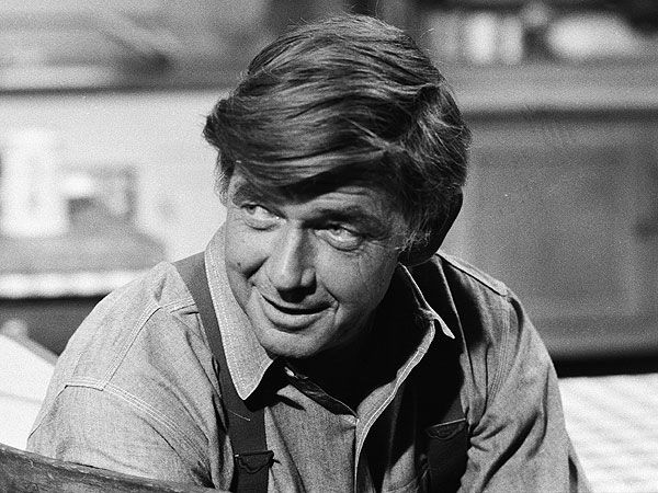 Ralph Waite, Patriarch of The Waltons, Dies at 85 http://www.people.com/people/article/0,,20787018,00.html