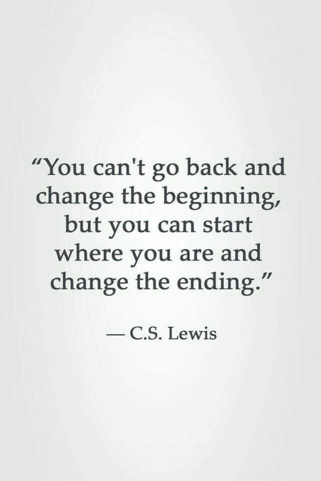 Cs Lewis Quotes On Love Strength Quotes : I love C.S. Lewis | Life goals | Pinterest  Cs Lewis Quotes On Love