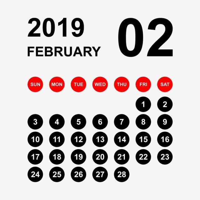Printable December 2019 Pocket Size Small Calendar Holiday Calendar 2019 Calendar Calendar Template