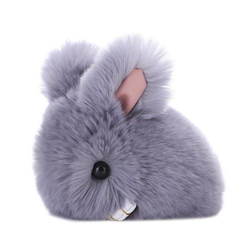 #BCDshop #Fashion #Cute #Rabbit #Faux #Fur #Artificial #Keychain #Bag #Handbag #Key #Ring #Car #Key #Pendant #Xmas #Gift #Cute Keychains For Women For #Car #Key Unicorn #Keychain #Keychain Under 3 Dollars #Cute #Car Keychains For Women Girl Keychains For #Car Keys #Keychain For Girls Teens Backpack Keychains #Faux #Fur Puff Ball #Keychain #Faux #Fur Pom Pom #Keychain Small #Faux #Rabbit #Fur #Keychain #Key Chain #Pendant #Keychain Under 5 Dollars #Key #Pendant For Women #Bag