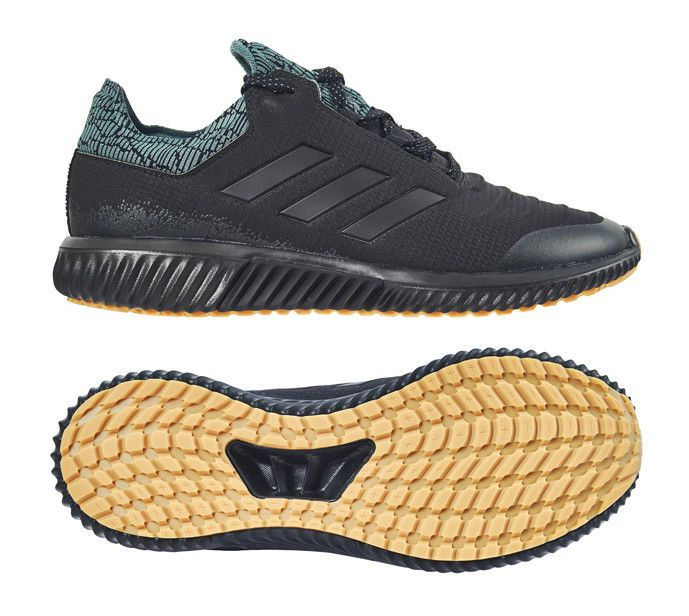 3faf7ce9eed adidas Climawarm All Terrain Men s Running Shoes Black Fitness Walking  BB7698  adidas  RunningShoes