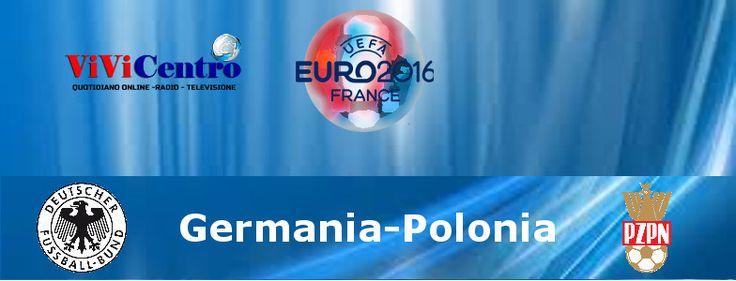 Germania-Polonia, pareggio a reti bianche per la quarta gara del gruppo C