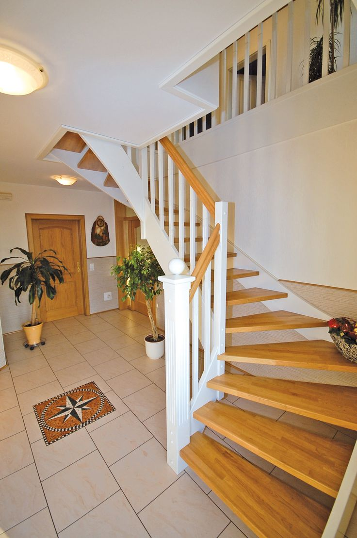 Staircases 21 best Treppen images on Pinterest