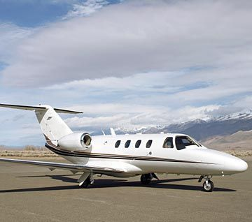 private luxury planes for sale - Google Search