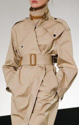 Мужские осенние куртки 2014-2015