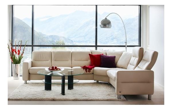 87 Best Sarasota Florida Furniture Stores Images On Pinterest Furniture Stores Sarasota