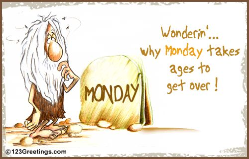 monday morning quotes and images   more monday morning posts happy monday monday morning blues monday