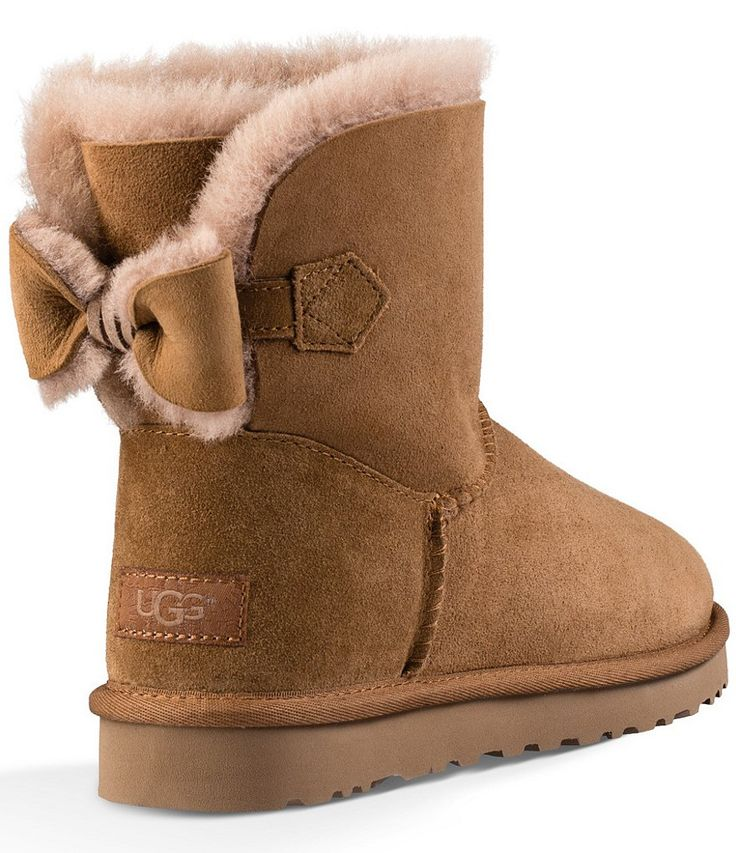 eee470a6c9c low price ugg 1873 chestnut nutrition information ff17a 77f99