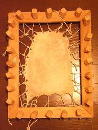 装飾写本の作り方