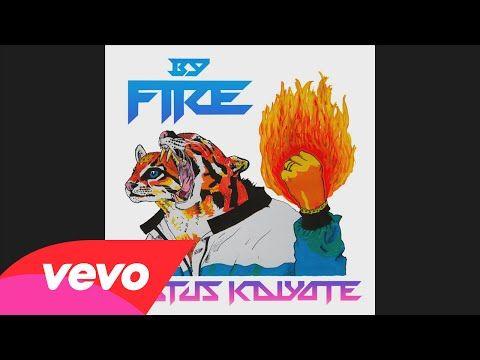 Hiatus Kaiyote - Molasses (Audio) - YouTube
