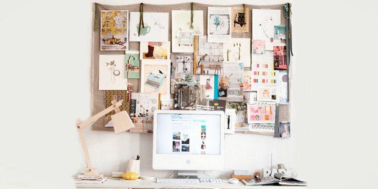 No hay mejor regalo para tu escritorio.