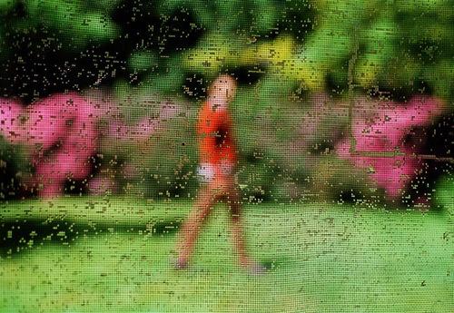 Untitled #15, by  Matthew Tischler - 20x200.com