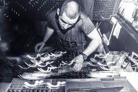 DJcity UK Blog: DJ Jon Boi - DJcity UK Podcast - 13/01/15