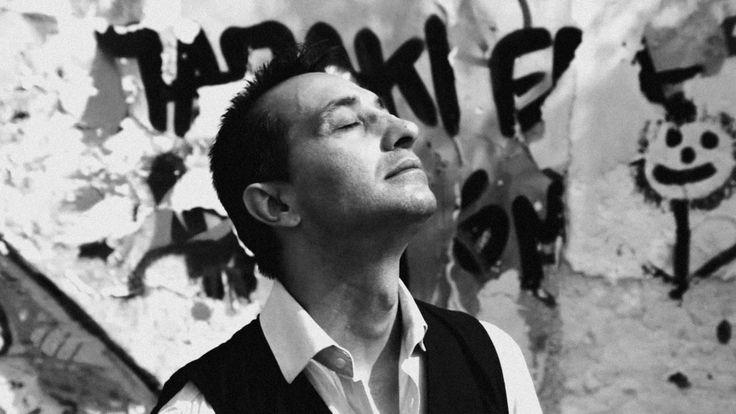 """Tzanetos Antypas, Chairman of the non-profit organization """"Praksis"""" / Τζανέτος Αντύπας Πρόεδρος της Μη Κερδοσκοπικής Οργάνωσης Praksis #lovegreece - http://www.lovegreece.com/people/tzanetos-antypas"""