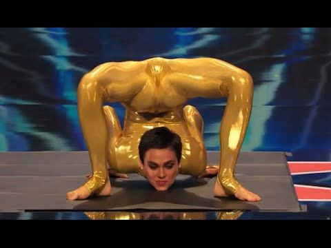 TOP 5 GOLDEN BUZZER Auditions on Got Talent 2020! - YouTube