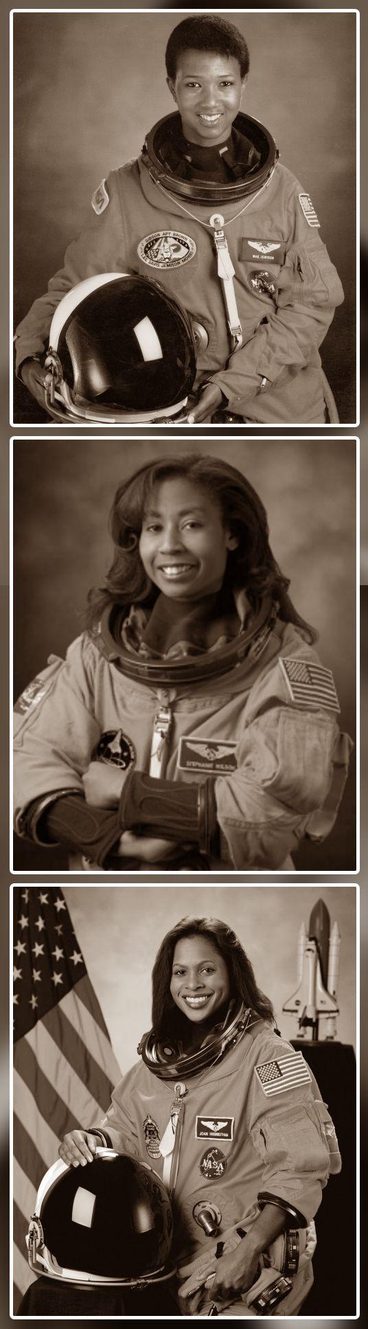 77 best astronauts images on Pinterest | Astronauts ...