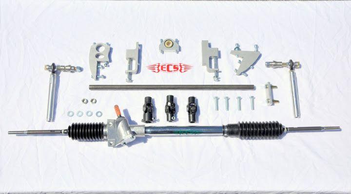 Introducing Ecs New Manual Steering Rack Kit For C5 S Corvetteforum Chevrolet Corvette Forum Discussion Chevrolet Corvette Corvette Drag Racing