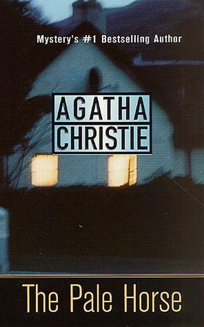 Agatha <a href=
