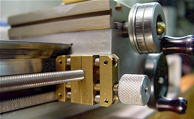 17 Best Ideas About Micro Lathe On Pinterest Tools For